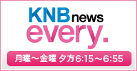 KNB news every